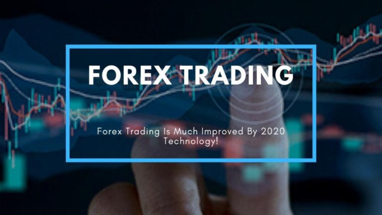 Can Forex Trading Make You a Millionaire