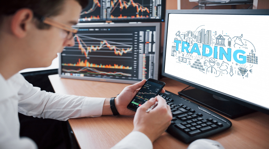 Tips to Succeed as Stock Trader and Investor