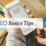 8-simple-seo-basics-tips
