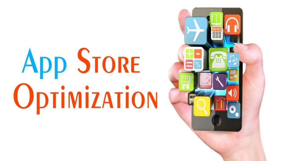 What Is App Store Optimization (ASO) Positioning