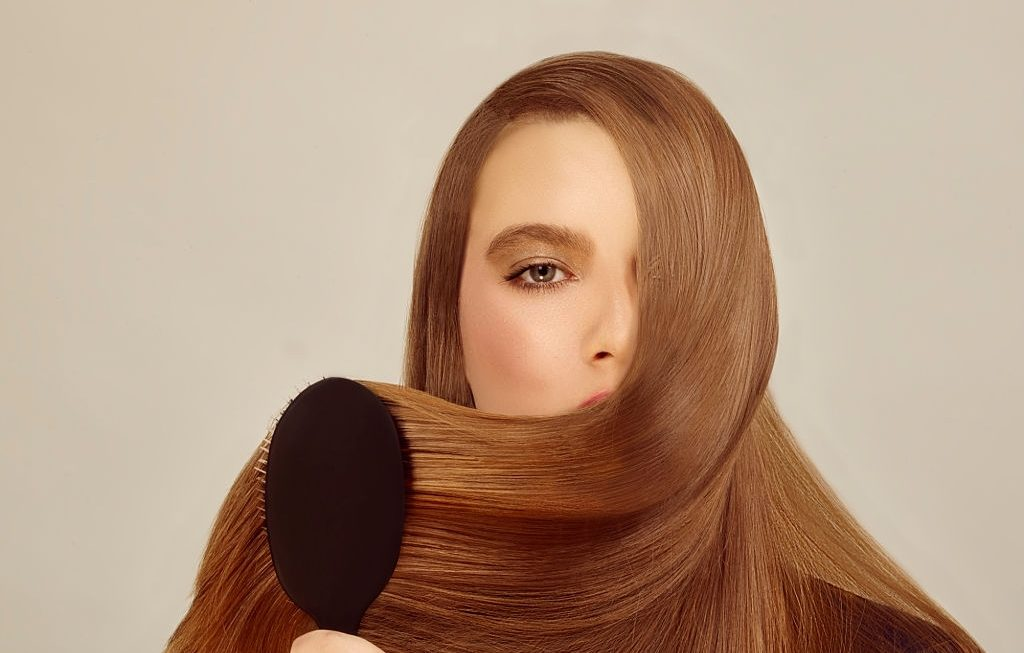 How to Wash Your Synthetic Hair