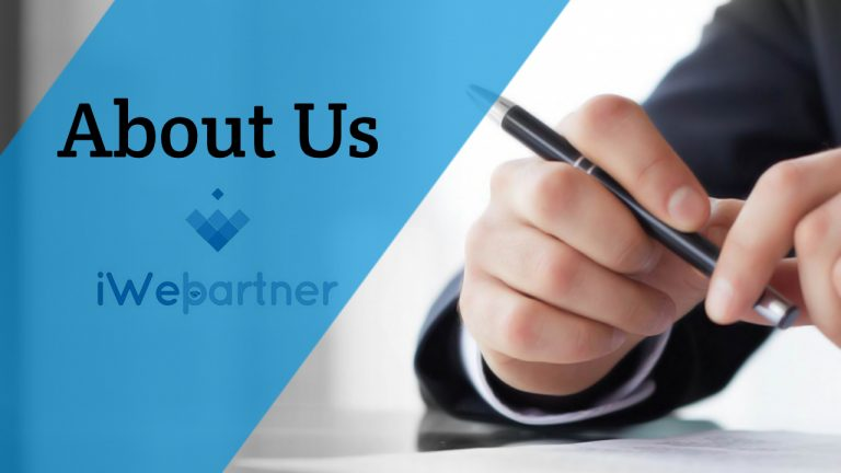 about-us-iwebpartner