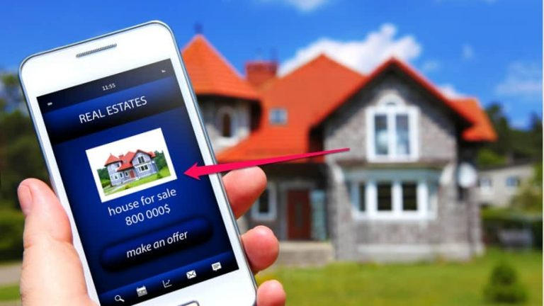 How to Make Your Home Smarter and More Secure