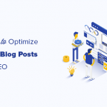 optimizeblogpostsforseo