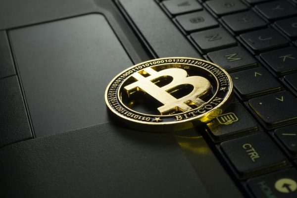 Top 5 Best Crypto Coins for Staking 2021