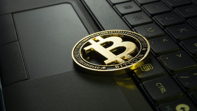 best-crypto-coins-for-staking-2021