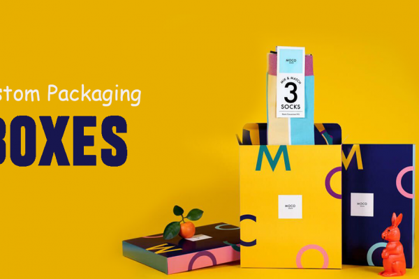 7 Basic Ways-How to Create A Unique or Creative Packaging Design