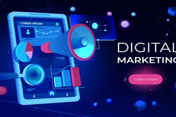 Top 5 Digital Marketing Tactics That Can Instantly Sales Online