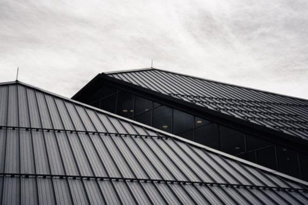 7 Factors that Affect the Cost of a New Roof in Cape Cod
