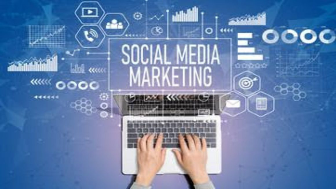 How To Find Social Media Marketing Agency Near Me