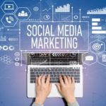 How To Find Social Media Marketing Agency