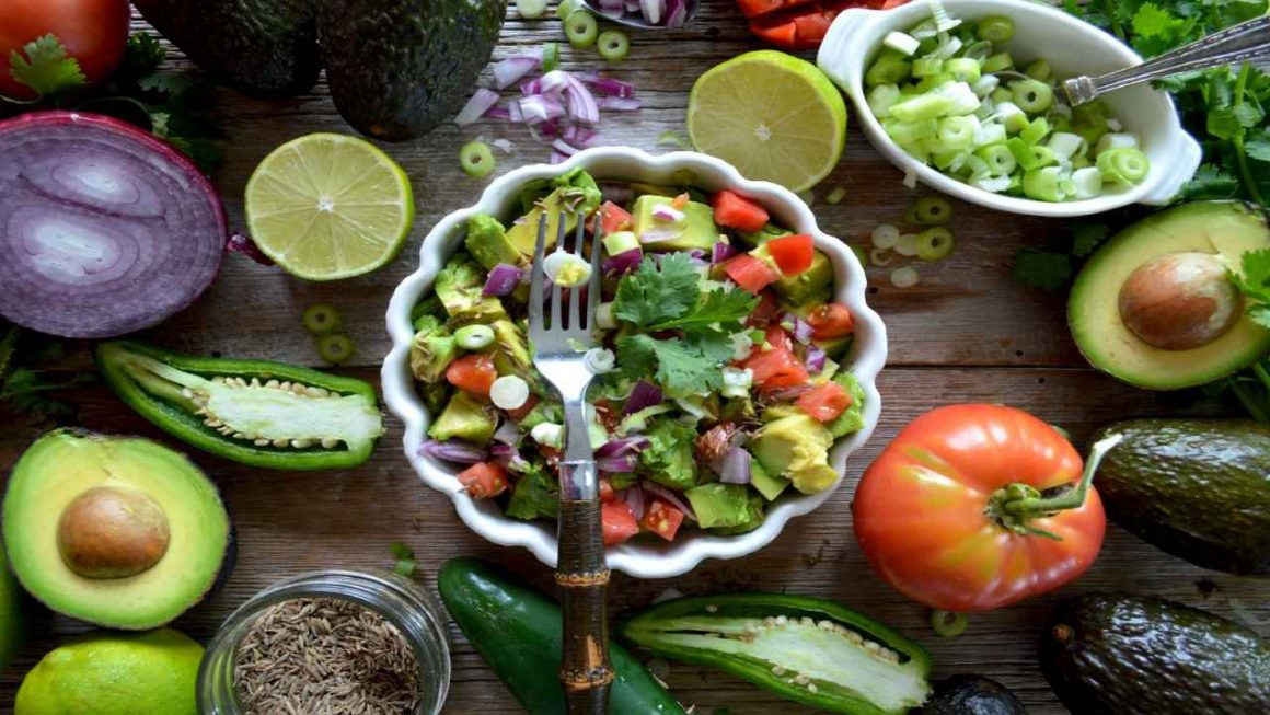 Low Carbohydrate Diet – Things to Know