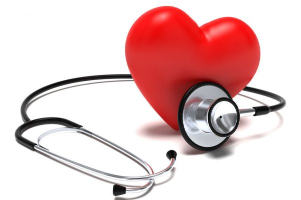 How To Prevent Yourself From Various Heart Problems