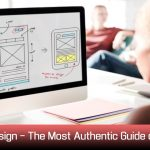 Website Design - The Most Authentic Guide on The Cost