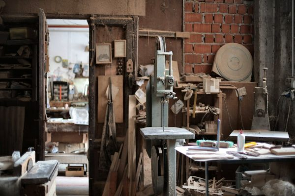 Why We Love Metal Casting (And You Should, Too!)